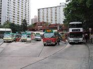 Shek Lei Lei Pui Street 6