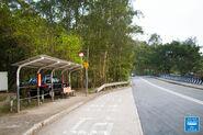 Tai Kiu Tsuen Route Twisk 20170328 3