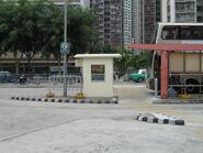 Tin Shui 20120708-2