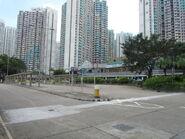 Tin Yiu BT 20130602-1
