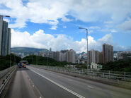 Tsing Yi Road West - Liuto Bridge2 20170714