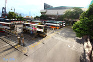 Wan Chai Ferry Pier 201505 -4