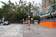Wan Tau Tong-2(0214)