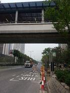 Ying Hei Road@2016-03-31