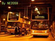 116S KC7069
