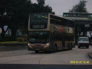 ATE134 rt27 (2010-01-07)
