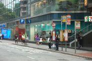 CausewayBay-PenningtonStreet-5423