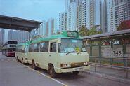 EF3923 10A