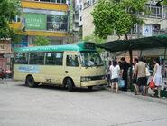 Fook Hong Street 7