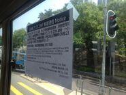 GMB 23 and 23M rearrange MTR interchange discount