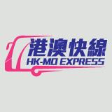 HK-MO Express logo