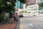 HK Poly Uni (CTR)