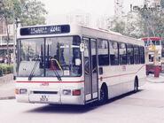 KMB GS9019 224X Kai Yip