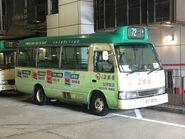 KT3275 Kowloon 72 09-01-2020