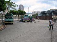 Kwai Shing Circuit