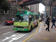 LK2526 Hong Kong Island 28