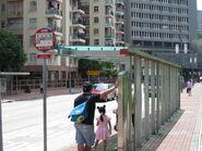 Lai Wan Road Mei Lai Road 2