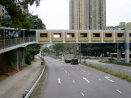 Ming Kum Road near Shan King2 20180411