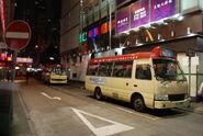 Mong Kok Changsha Street PLB 5