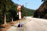 Pak Tam Au Management Centre-N2