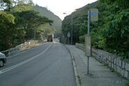 Stanley-ChungHomKokRoad-0836