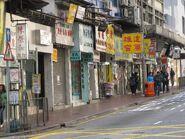 Tai Cheong Street Nov13