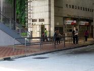Tin Shui Wai TC 14 20170605