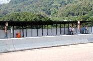 Tsuen Wan RS (THN)-N1