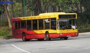 1563----citybus R8 (2015 02)