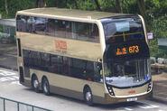 ATENU1153 KMB673