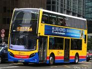 CTB 6A 7004 PZ5504