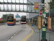 Cathay City Scenic Road 4