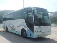 DBAY171 LJ3987 (2013-09-14)-2