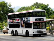 GS5431-----kmb 99