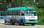 LM285 34A