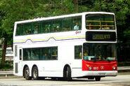 MTRB K73 603 JS5156