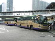 NR04 2011 Route A+B