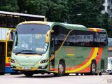 居民巴士NR748線