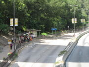 Shek Ying Path 20120707-1