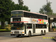 3AV197 rt297 (2009-10-15)