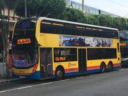6503 CTB E23A 24-09-2019