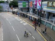 Fu Tung Plaza2 20170714