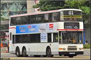 HE8089-43B-20130126