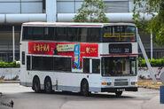 HM2631-32