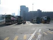 Hung Hom Station 1