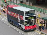 MTR706