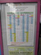 NR956 timetable eff 201410