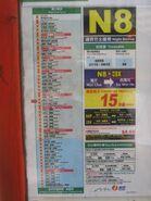 NWFB N8 pigpaper 20070226