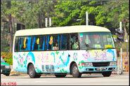 PS1463-NR956