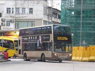 RV9959 270A